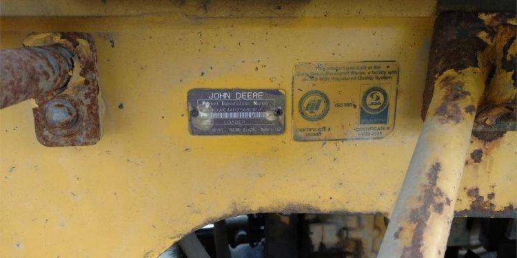 1-John-Deere-644H-Wheel