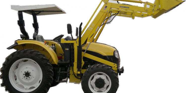 Tractor-Front-End-Loader-TZ10-.jpg