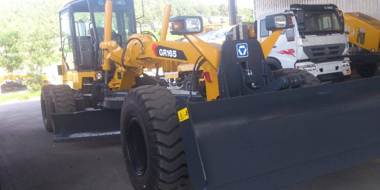 For sale,mini motor grader