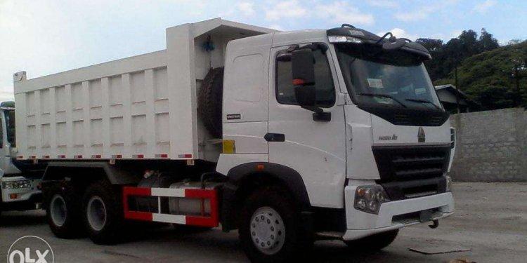 Dump truck,Loader,Backhoe