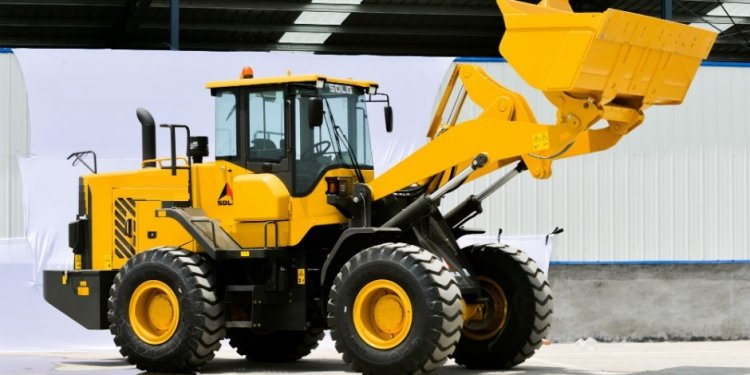 Buying-a-wheel-loader1