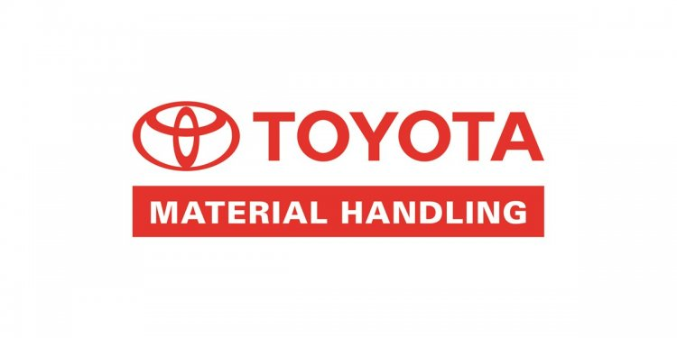 Toyota acquires Taiwanese