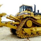 Certified Rebuild Dozers - Click To Learn More