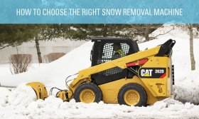Choose-right-snow-removal-machine