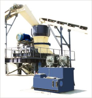 Cone Crusher Suppliers India