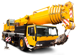 crawler and crane mechanic jobs