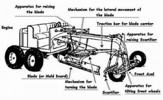 mower01md(1).jpg
