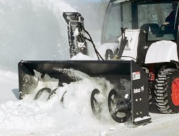 Snowblower_Attachment-54618-26119-hr
