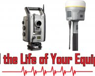Best GPS Surveying Equipment