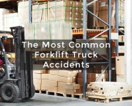 Forklift Truck accidents Videos