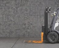 Forklift Truck suppliers