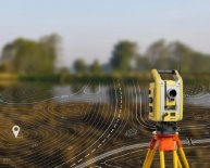 Land Surveying Equipment and their uses