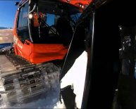 Snow Removal equipment Manufacturers